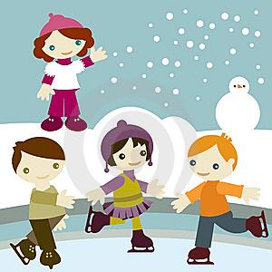 Zimne Radovanky Spojena Skola Internatna Namestovo