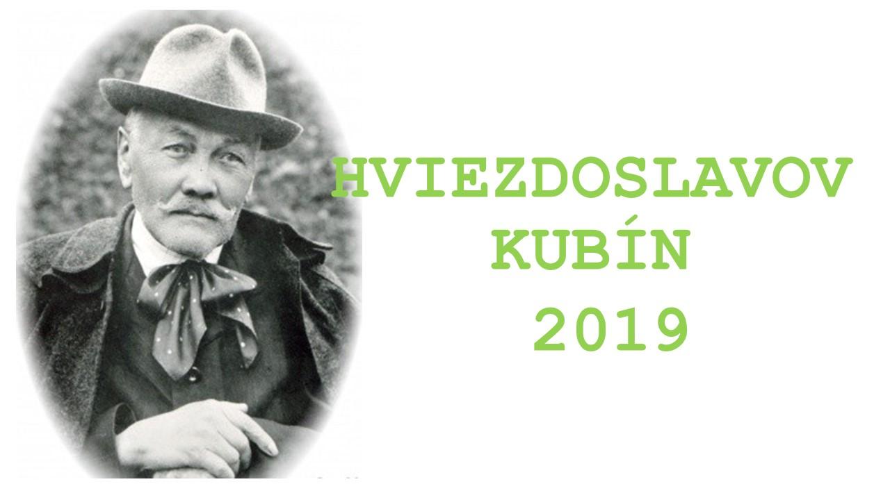 7e45e80f5 Hviezdoslavov Kubín – SPOJENÁ ŠKOLA INTERNÁTNA NÁMESTOVO
